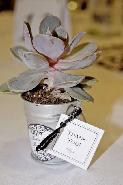 wedding thank you gifts photo by jendoornbos com
