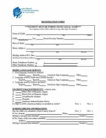 Translated Birth Certificate Template by Birth Certificate Translation Template