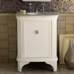 27 Inch Bathroom Vanities Dainty White Bathroom Vanities Emulate Dressing Tables