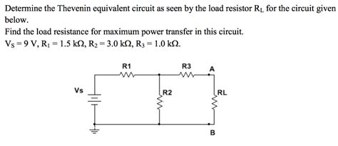 electrical resistor synonym smd resistor equivalent circuit 28 images emc synonym for exasperating magic confusing part
