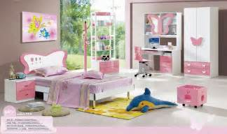 youth bedroom sets minimalist pink butterfly bed youth bedroom furniture