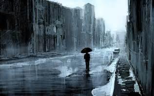 Blind White Rapper Magcon Preferences 97 Rainy Days Page 1 Wattpad
