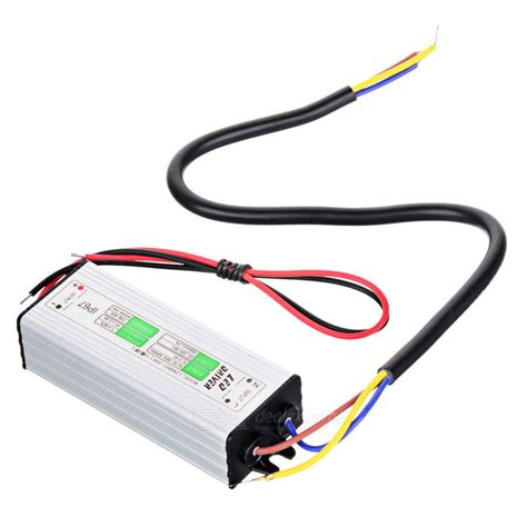 resistor led driver resistor led driver 28 images 230v led driver circuit diagram working and applications