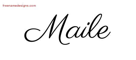 maile lei tattoo designs maile archives free name designs