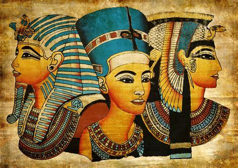 wohnzimmer ägyptisch fototapeten 196 gyptisch