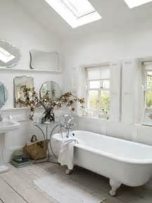 traditional bathroom ideas 8 stunning traditional bathroom ideas bathrooms