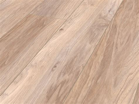 laminate flooring warranty home depot in ansonia ct