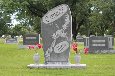3644 best images about tombstones grave markers on
