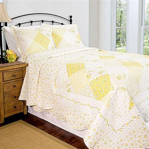 bed bath and beyond wilmington wilmington reversible quilt set bed bath beyond