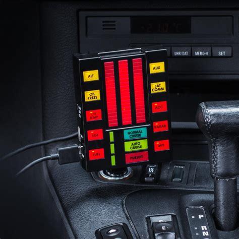 Kitt Auto by Rider Kitt Car Charger Getdigital