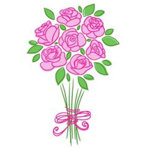 Beli Bibit Bunga Tulip makna dan arti warna bunga mawar gudang bibit gudang bibit