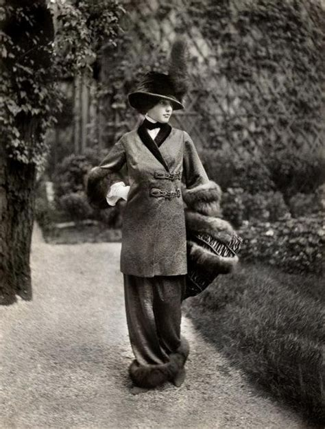 early 1900s early 1900s fashion flashback pinterest