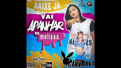 watch swing playboy swing dos playboy vai apanha de melissa youtube
