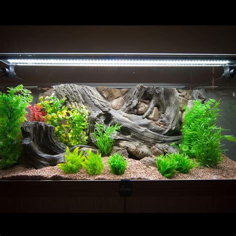 jbl aquarium beleuchtung 3d aquarium r 252 ckwand f 252 r 300 350 luxus line fif