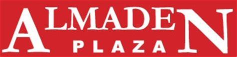 bed bath and beyond almaden almaden plaza shopping center san jose ca