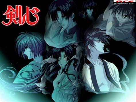 anime paling populer 7 anime paling populer azkaban s