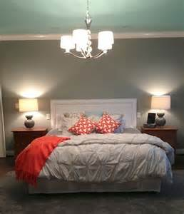 Light Teal Bedroom Best 25 Light Teal Bedrooms Ideas On