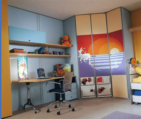 kids study room fun ways to inspire learning kids study table and rooms