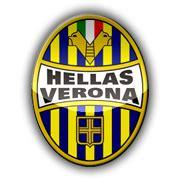 sede hellas verona calcio italiano hellas verona football club s p a