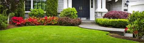 Northwest Landscape Services Looking For The Right Northwest Landscape Services