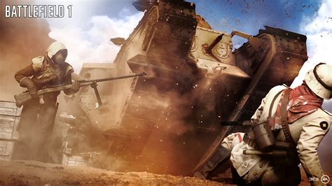 battlefield 1 unlike ps4 you will need xbox live gold to play the beta on xbox one vg247 battlefield 1 pc won t be released on disc in america vg247