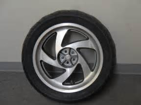 Car Tires For Goldwing 1800 16 Quot Rear Dunlop Tire 01 05 Honda Goldwing Gl1800 Gl