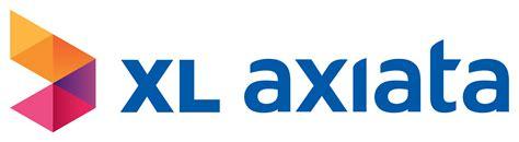 membuat logo xl layanan customer service internet xl tidak profesional