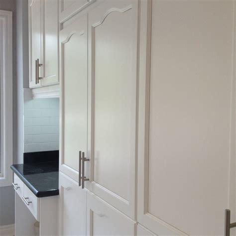 spray painting doors spray painted oak cabinet doors cabinet refinishing