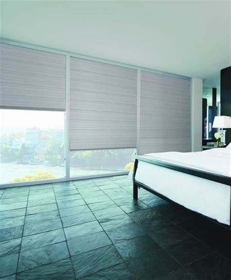 shades coffs harbour blinds awnings