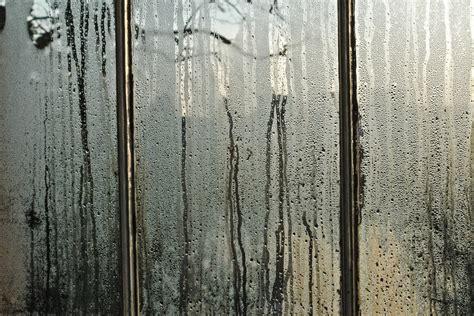 Lutter Contre La Condensation 4140 by Combattre La Condensation Dans Une Maison Ventana