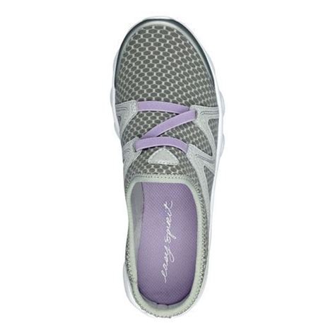 are easy spirit shoes comfortable best 25 easy spirit shoes ideas on pinterest