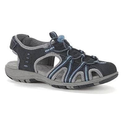 and barrow sandals barrow blue sport sandals shoes