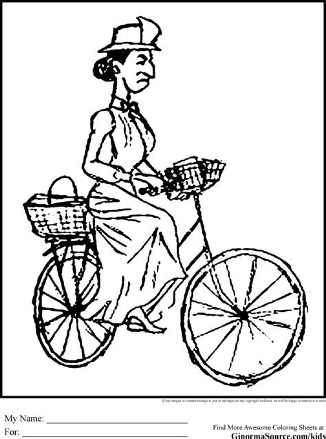 wizard of oz coloring pages download coloring pages wizard of oz az coloring pages