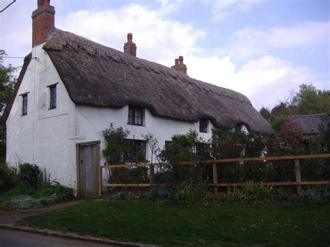 file cob cottage naseby 20 04 2007 jpg wikimedia commons