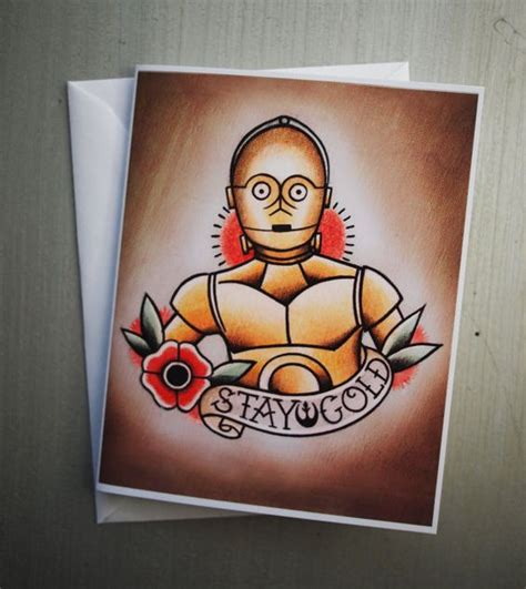 tattoo flash cards tattoo flash note cards and star wars on pinterest