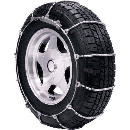 peerless tires garden city ks peerless chain passenger tire cables 0172155 walmart