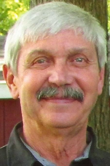 obituary for fred gustaitis rux funeral homes kewanee il