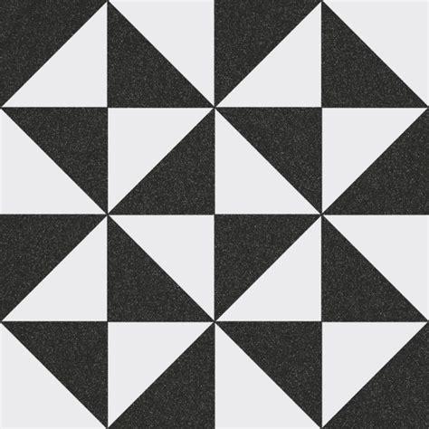 azulejo kakel lh 229 d 246 s kakel believe svartvit 20x20 cm stonefactory se