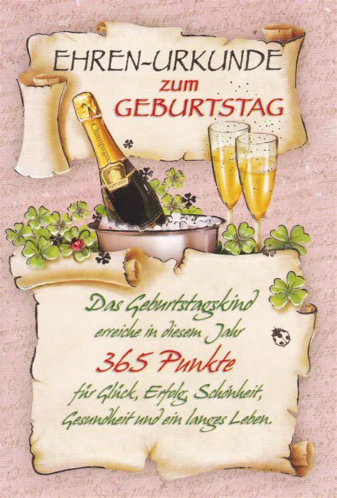 Postkarten Drucken Aldi by Gutschein Kostenlos Drucken
