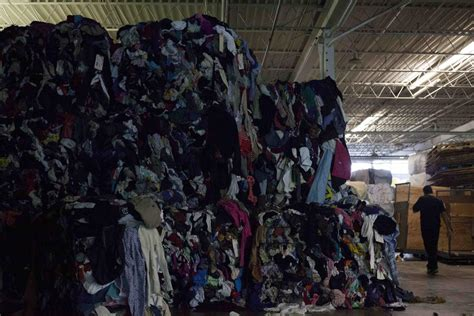 Retail Detail Is Hm Going High End Second City Style Fashion by Fast Fashion Is Creating An Environmental Crisis