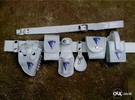 Sepatu Pdl Boot Kilap Kulit sepatu dan perlengkapan tni polri dishub dan security
