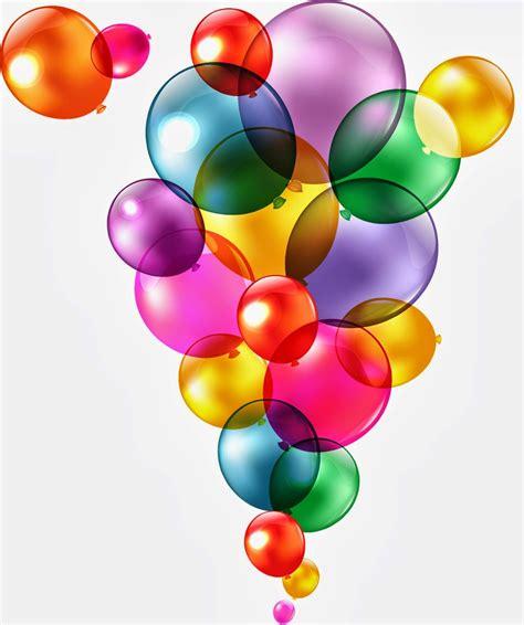 imagenes cumpleaños bombas 174 gifs y fondos paz enla tormenta 174 im 193 genes de globos