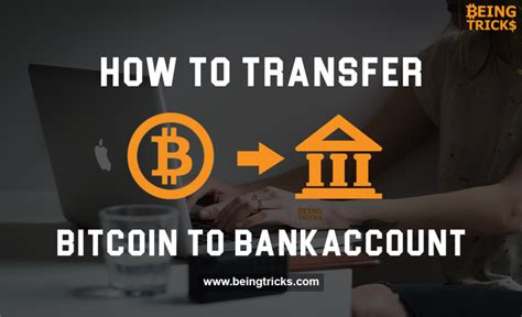 bitcoin bank how to transfer bitcoins to bank account set up bitcoin