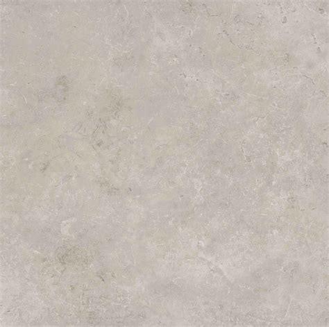 Giralda grey 24x24 bien seramik