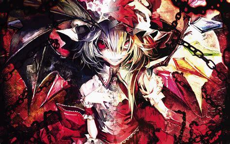 wallpaper anime devil wallpaper404 com