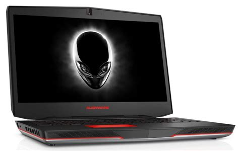 Laptop Alienware Alw17 6869slv alienware alw17 8751slv 17 3 inch reviews laptopninja