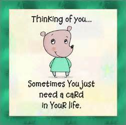 free thinking of you ecards thinking of you cards thinking of you card thinking of you
