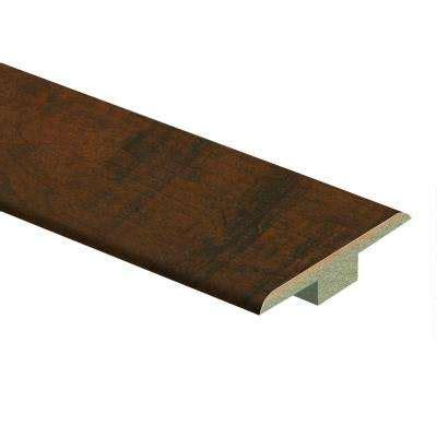 laminate molding trim laminate flooring the home depot