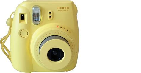 Top 10 Best Selling Polaroid Cameras 2017, Brand Reviews