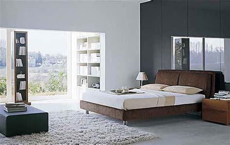 bedroom layout planner bedroom layout planner 2112